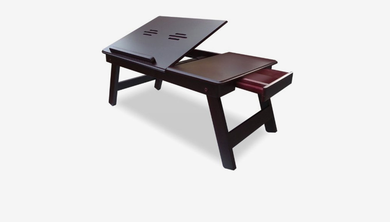home office furniture online at low prices in india