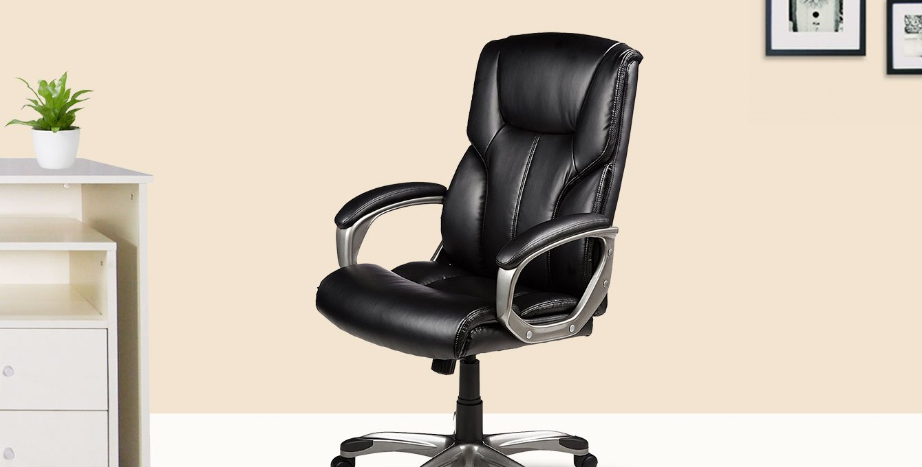 Office Chairs. Study  amp  Home Office Furniture   Buy Study  amp  Home Office