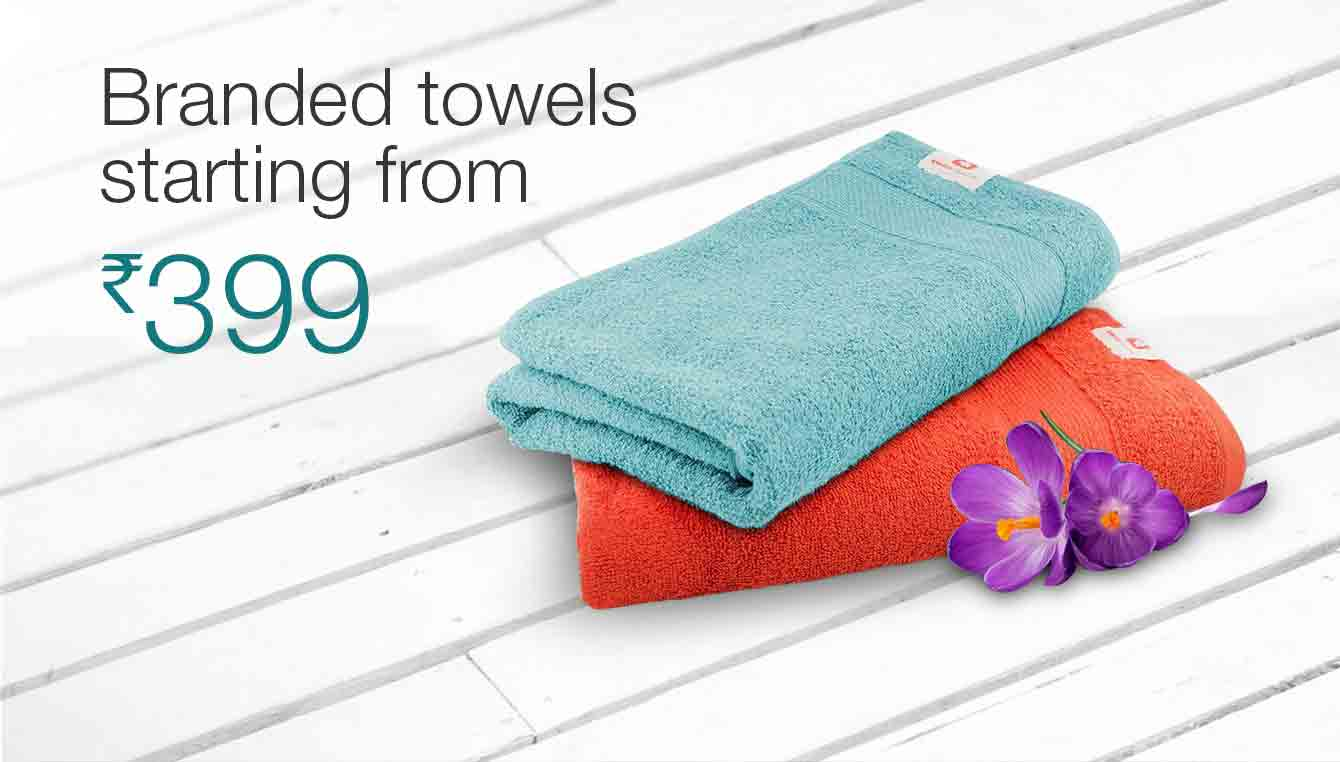 Towels starting from 399   Solimo premium cotton bedsheets  Home Furnishing  Deals. Home Furnishing  Buy Home Furnishing Online at Best Prices in
