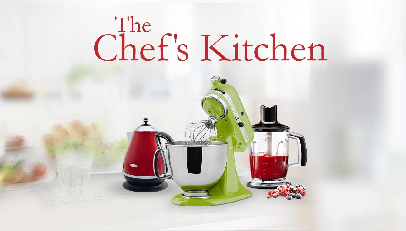 More About Home & Kitchen products on Amazon.in