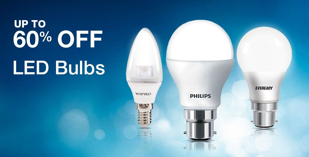 Indoor Lighting Buy Indoor Lighting Fixtures Lamp Shades Specialty Lighting Light Bulbs