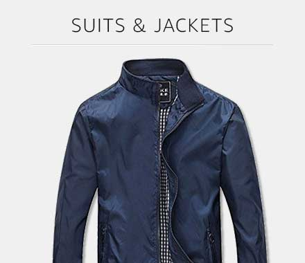 Imported Clothes for Men: Buy Men Imported Clothes Online at Best ...