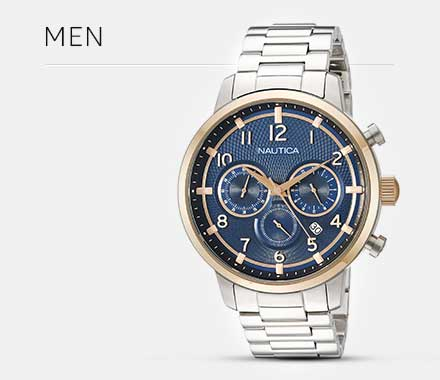 imported watches buy imported watches for men women online at men