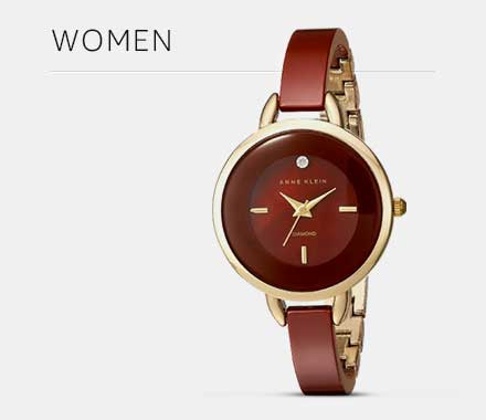 http://g-ecx.images-amazon.com/images/G/31/img16/imports/AGS/watches_category_women._V279189877_.jpg