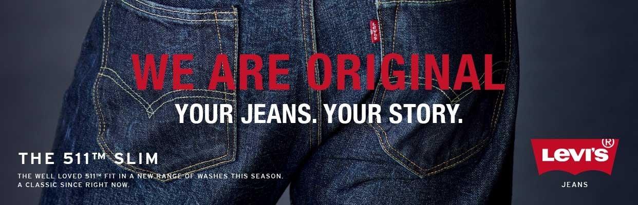 Кофта и джинсы с доставкой