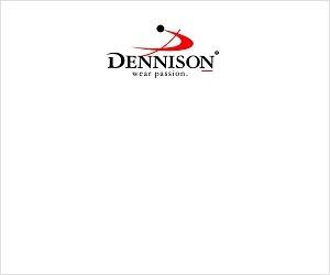 Denisson