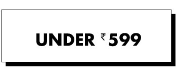 under 599