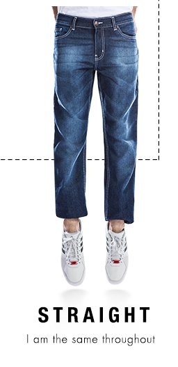 Men&39s Jeans: Buy Men&39s Jeans Online at Low Prices in India - Amazon.in