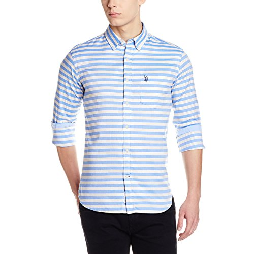 Shirt For Mens Online Shirts Rock