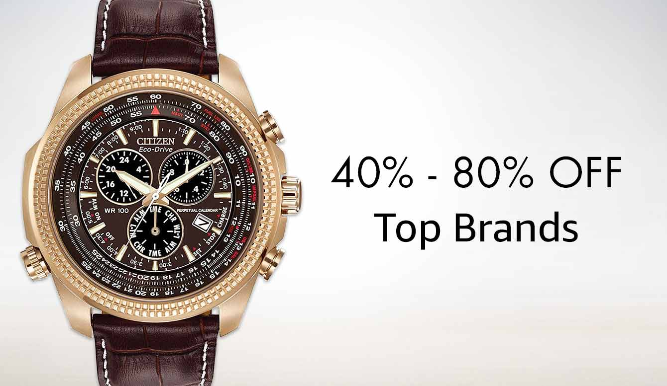 Buy watches online at best prices in india buy wrist for What watch to buy