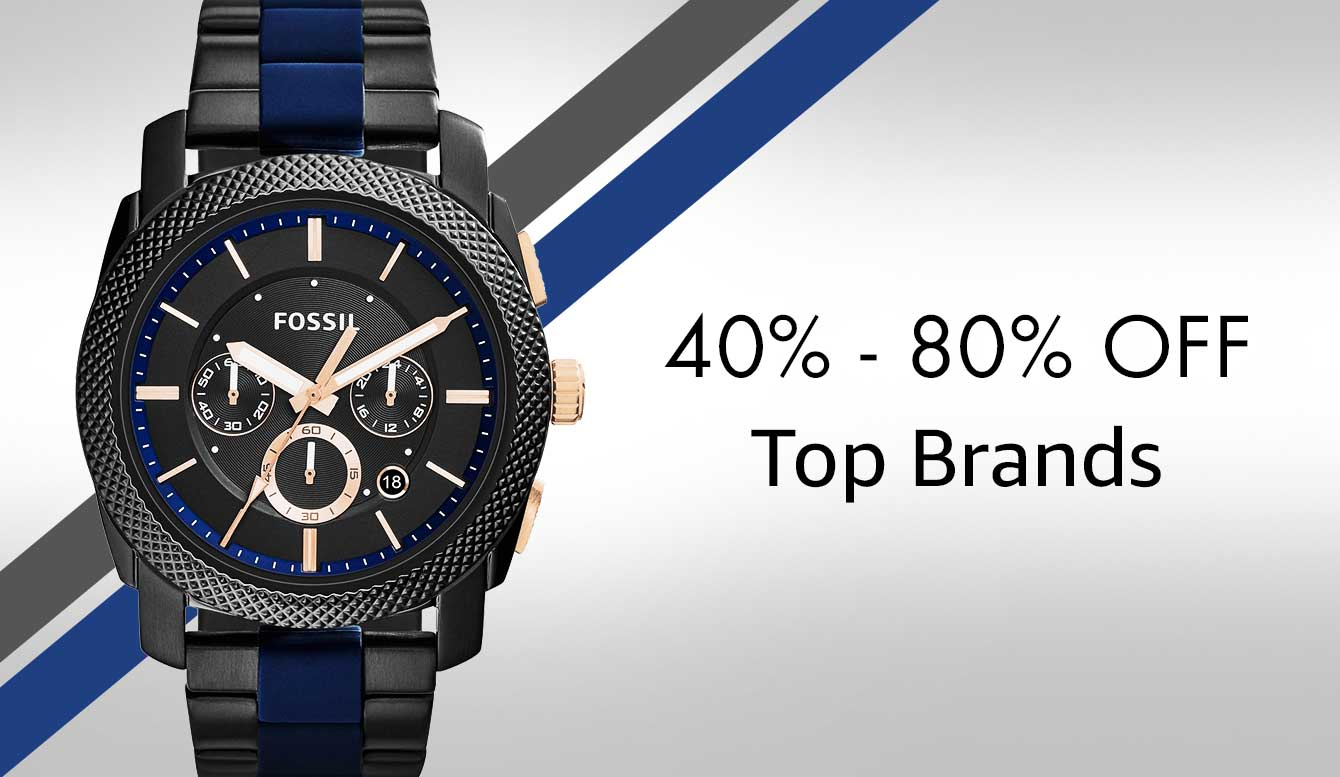 buy watches for at low prices in india shop