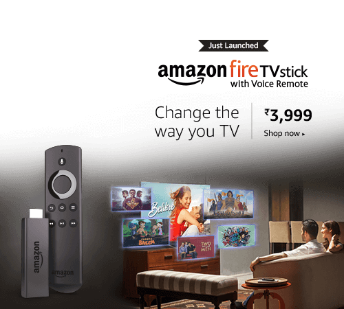 amazon fire tv stick stream thousands of tv shows movies amazon prime video movies tv shows and amazon originals fire tv apps games featured fire tv - Color Contacts Amazon