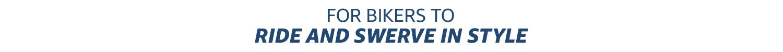 bikeheaderpc