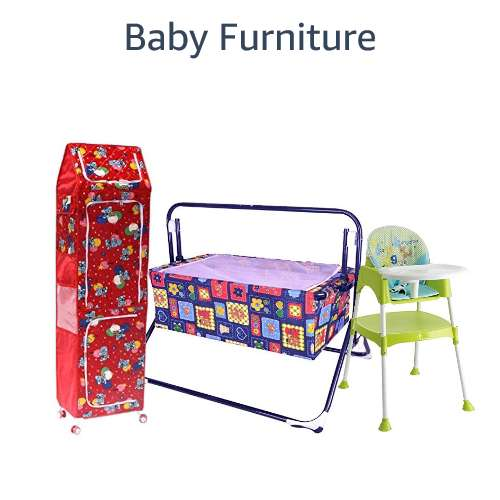 Nursery Products Online Buy Nursery Bedding Furniture Nursery Decoratives In India