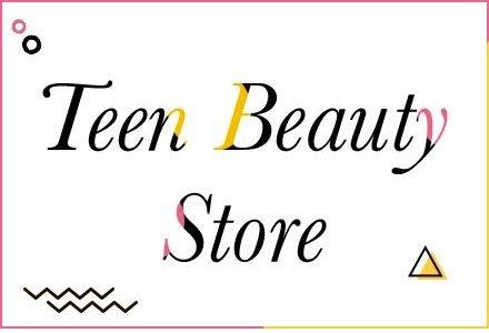 Teen Beauty