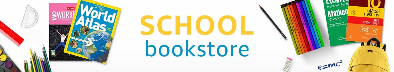 how to buy undamaged textbooks