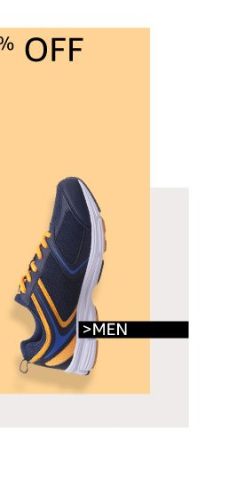 Sports Shoes men