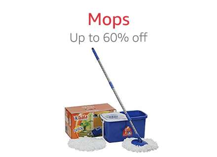 cleaning supplies home kitchen mopping. Black Bedroom Furniture Sets. Home Design Ideas