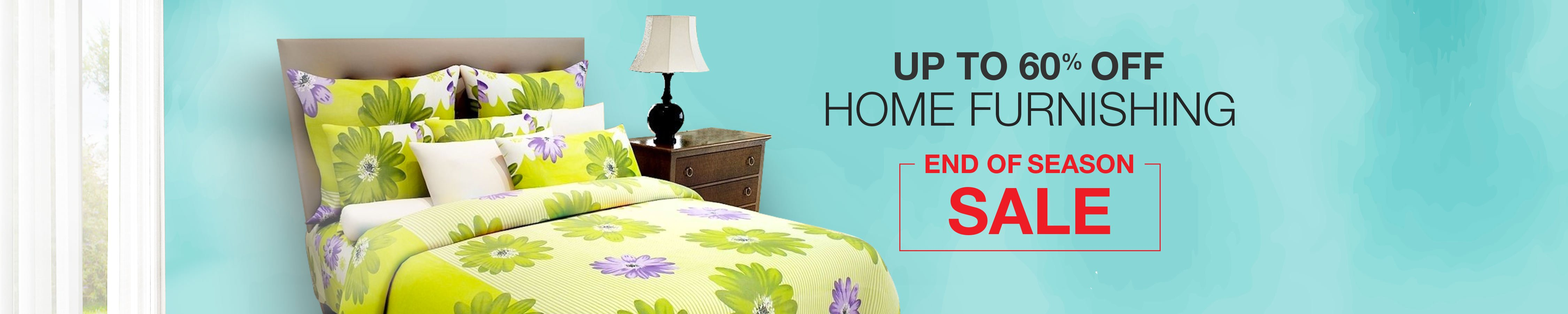 Eoss Home furnishing