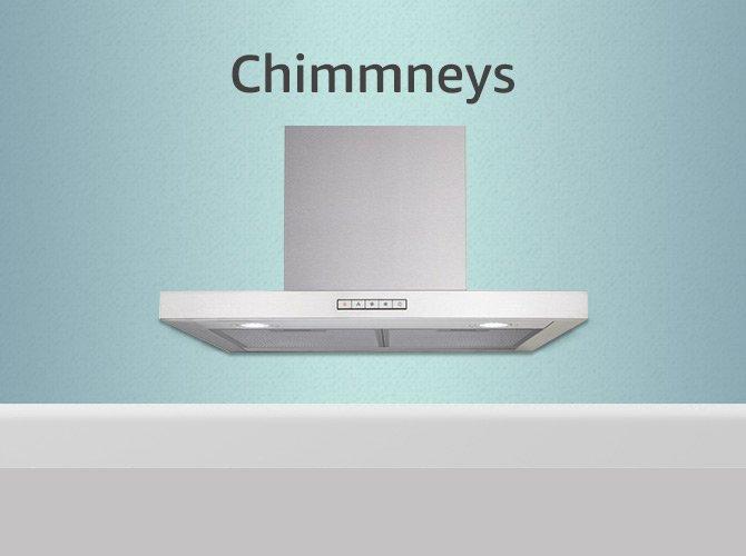 chimeys