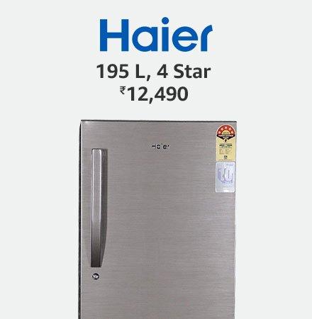 Haie 195L