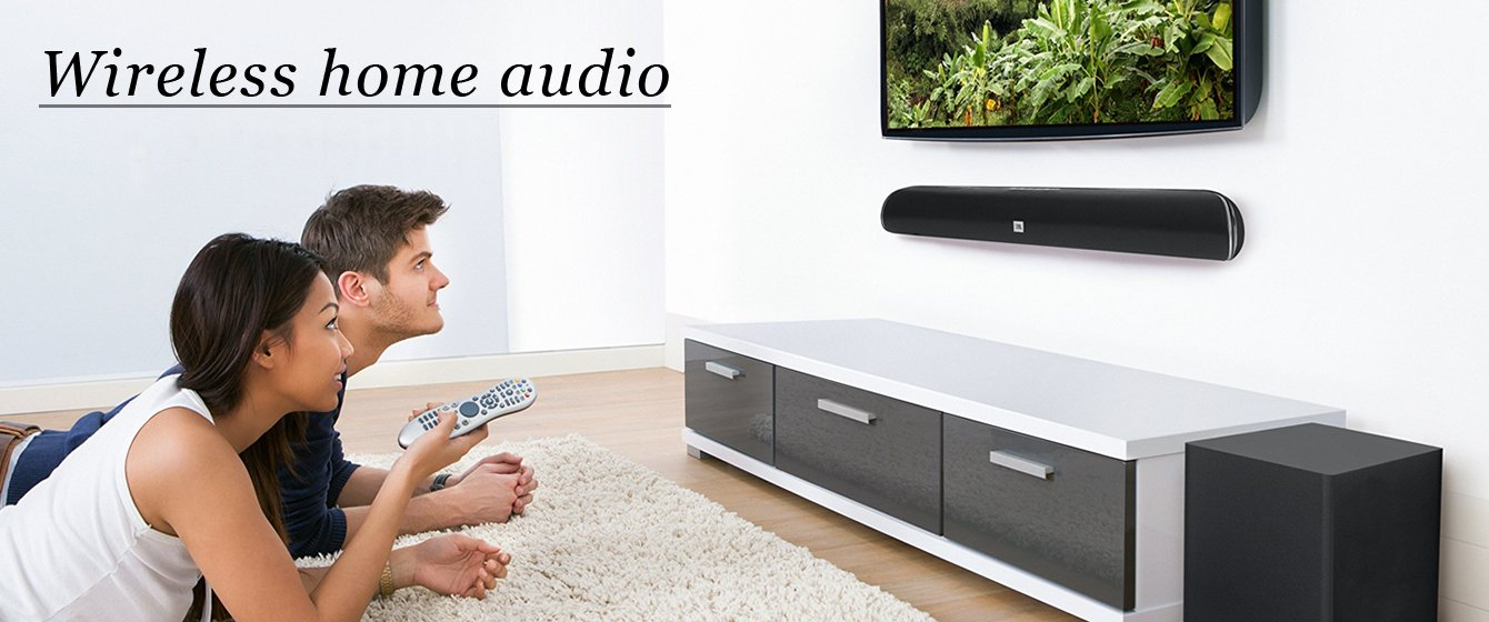 Online shopping home theatre system india