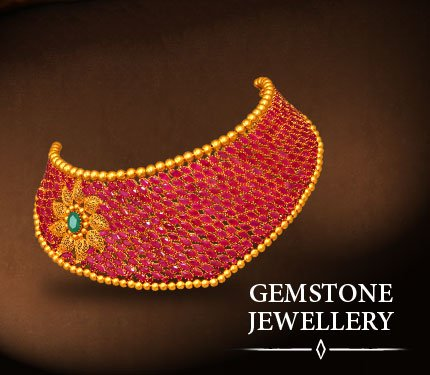 Amazon.in: Malabar Gold & Diamonds Store: Jewellery