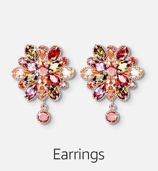 Fashion Jewellery Buy Fashion Jewellery Online At Best