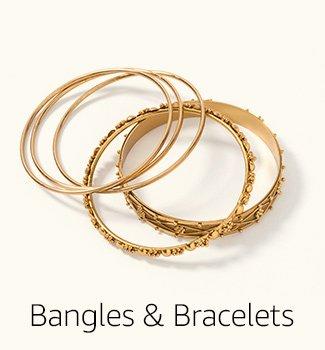 Juwelen blogss