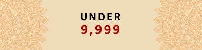 Under 9,999