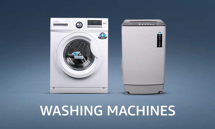 Bpl Store Checkout Bpl Televisions Air Conditioners Washing Machines Online At Best Prices In