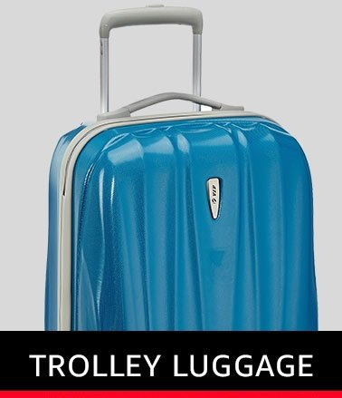 Vip Bags Amp Luggage Online Buy Vip Suitcases Amp Luggage