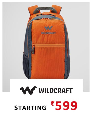 wildcraft corporate sales Wildcraft designs created my label, brochure, catalog, web and infographic design they do creative, quick, professional (and reasonably priced) work they quickly grasp my message and goals and are my go to team for any graphic art work i need.