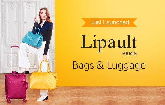 luggage bags online buy travel amp trolley bags online in