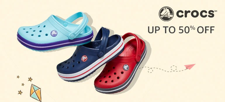 Kids Shoes: Buy Kids Shoes Online at Low Prices in India ...