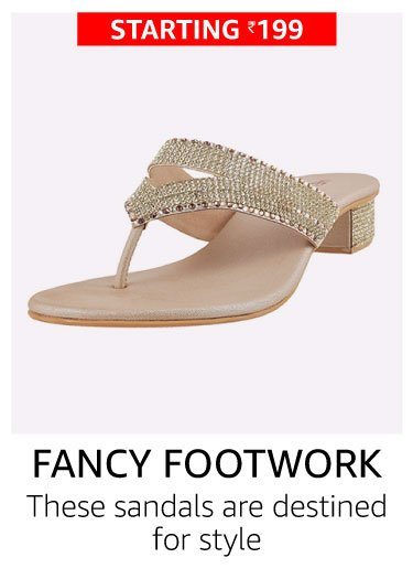Women Shoes Buy Ladies Footwear Online At Best Prices In
