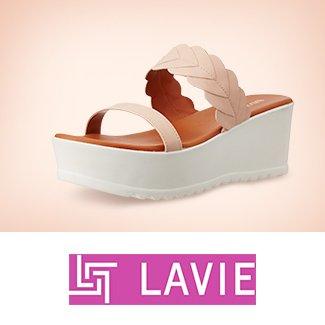 Bata sandals for ladies amazon