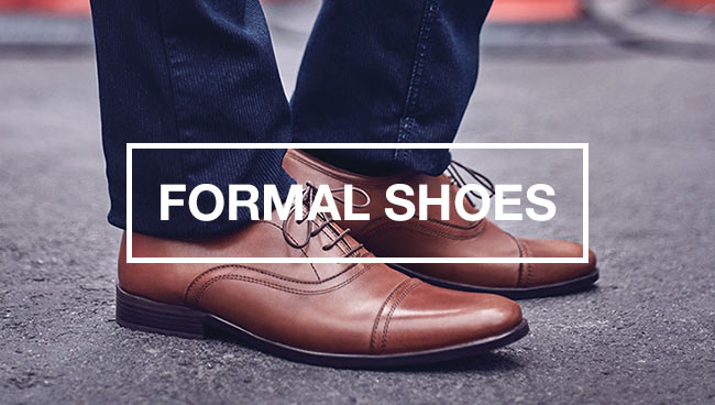 Red Tape Shoes Buy Red Tape Shoes For Men Amp Women Online
