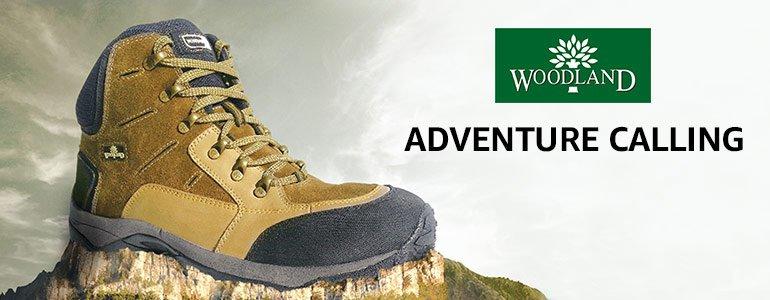 shoes for men buy men�s shoes amp footwear online at best