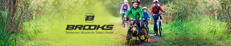 Brooks cycle