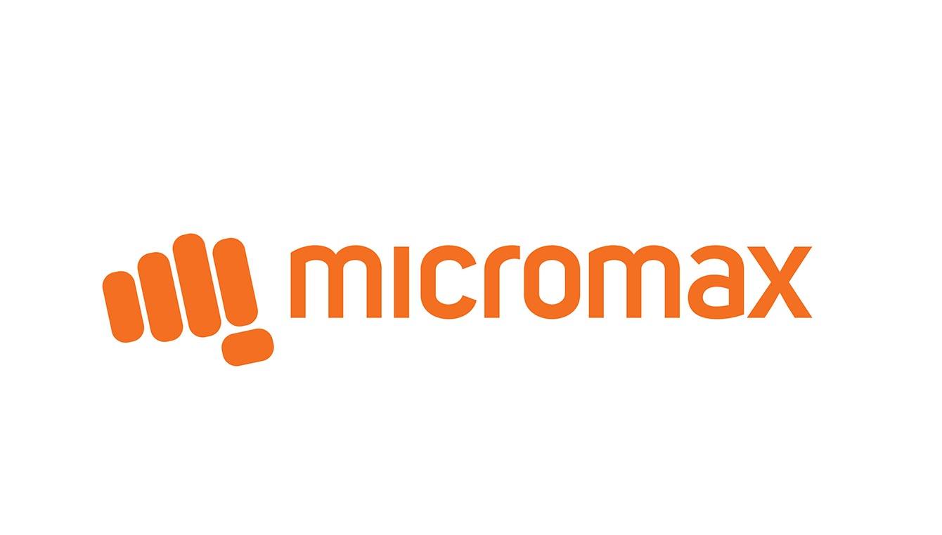 Micromax