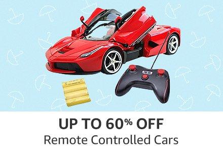 offer on Toys
