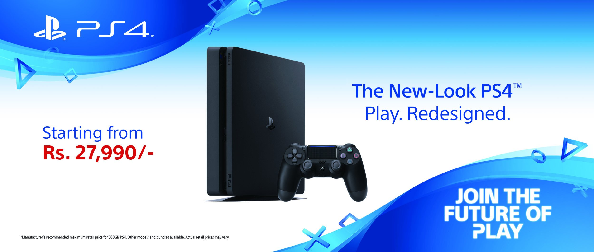 video game consoles buy consoles for ps2 ps3 ps4 sony. Black Bedroom Furniture Sets. Home Design Ideas