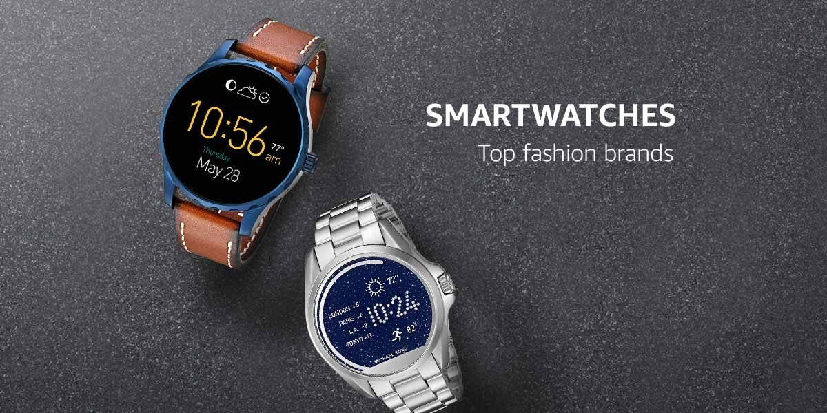 http://g-ecx.images-amazon.com/images/G/31/img17/Watches/CategoryPage/smartwatches._V533348767_.jpg