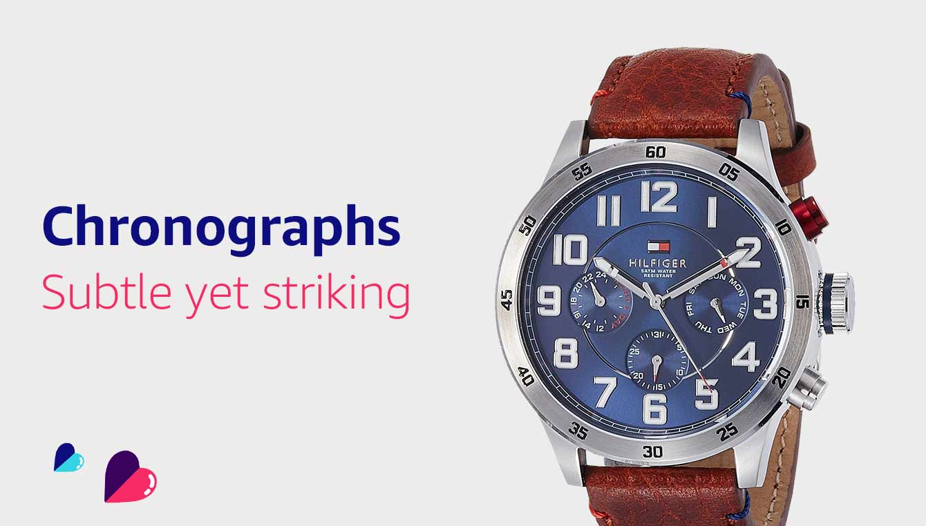 Buy watches for men online at low prices in india shop for What watch to buy