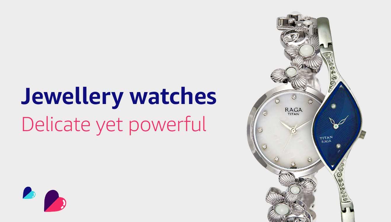 خرید ساعت مچی سلطنتی زنانه دخترانه 2017