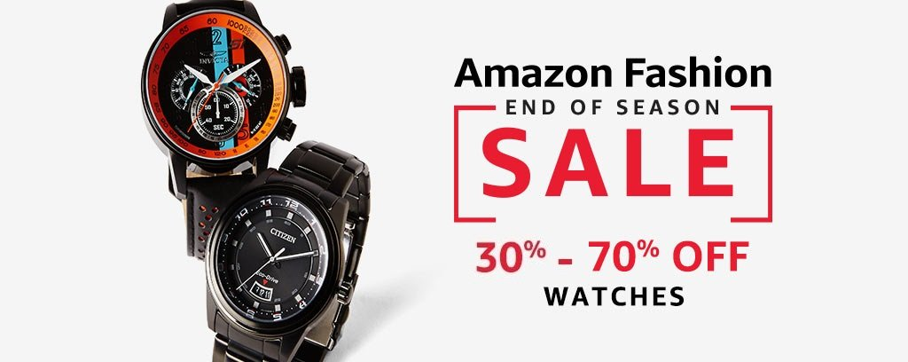 buy watches online at best prices in india buy wrist