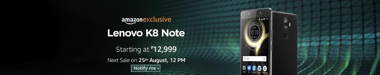 next sale on 25th