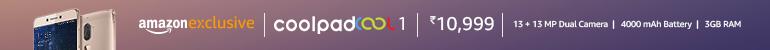 Coolpadcool1
