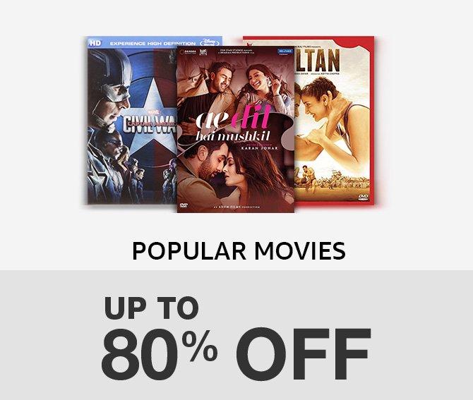 popular_movies